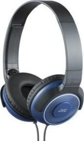 JVC HA-S220 blau