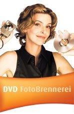 Ulead: DVD FotoBrennerei 2 (PC) (A61-420-021)