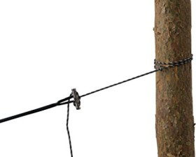 Amazonas Microrope hammock rope (AZ-3027000)