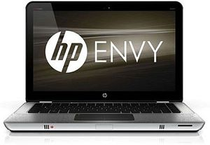 HP Envy 14-2000ea, UK (LS496EA)