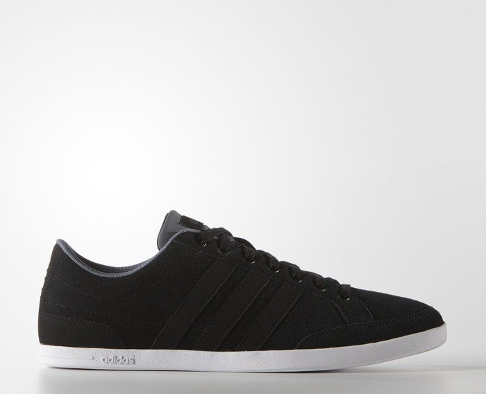 c9e308f94d3 adidas Caflaire core black lead (men) (F99209) starting from £ 66.02 ...