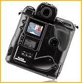 Kodak Professional DCS 660