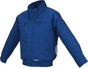 Makita DFJ304ZXL 14.4-18V Kühlbare Jacke XL solo