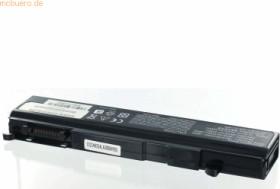 Toshiba Li-Ion battery PA3588U-1BRS
