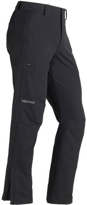Marmot Scree pant long (men)