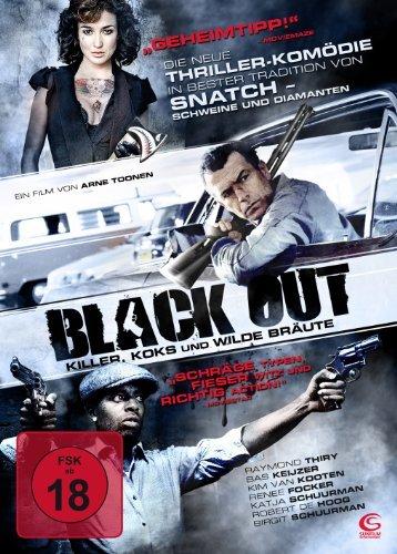 The Shield Season 3 -- via Amazon Partnerprogramm
