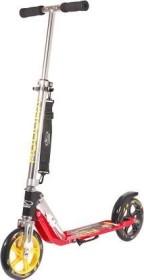 Hudora Big Wheel 205 Scooter Champ (14016)