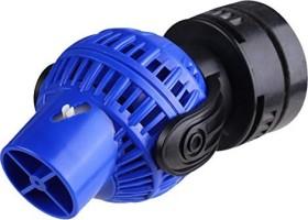 SUNSUN JVP Series 360 Wave Maker 132 Aquarien-Strömungspumpe, Magnethalterung (JVP-132)
