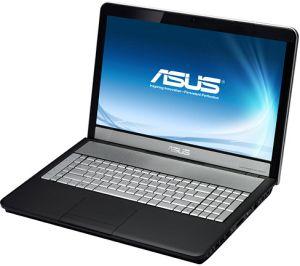 ASUS N75SL-V2G-TY071V, UK