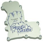 Innovatek Cool-Matic ATI (Radeon 9700/9800) (500805/500806/500807)