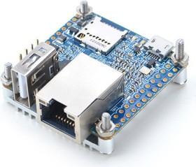 FriendlyARM NanoPI NEO2, 512MB RAM