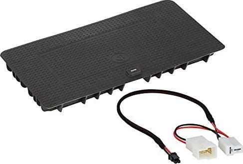 ACV Inbay Ladefach für Hyundai Tucson (TL) 2015 (241143 50 1) ab € 70,77