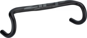 Zipp Service Course SL-70 Ergo 380mm Road handlebar matte black model 2021 (00.6618.200.000)