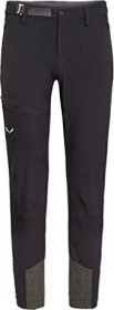 Salewa Agner Orval 2 pant long black out (men) (26940-0910)