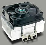 Cooler Master DP5-7H53F-0C