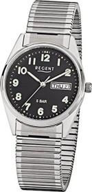 Regent F-291