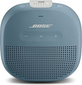 Bose SoundLink Micro midnight blue (783342-0500)