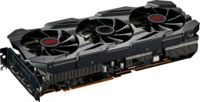 PowerColor Radeon RX 5700 Red Devil, 8GB GDDR6, HDMI, 3x DP (AXRX 5700 8GBD6-3DHE/OC)