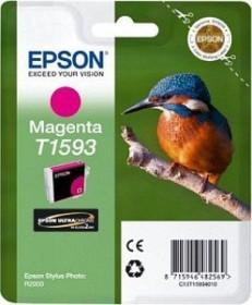 Epson Tinte T1593 magenta (C13T15934010)