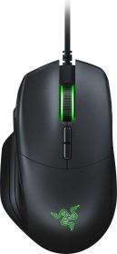 Razer Basilisk Classic Black, USB (RZ01-02330100-R3G1)