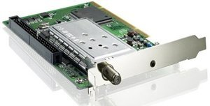 TechnoTrend TT-budget S-1500 -- © TechnoTrend Görler