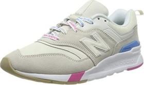 New Balance 997H off white (Damen) (CW997HKA)