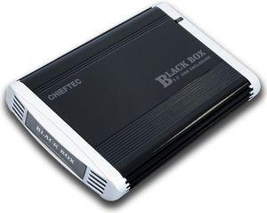 "Chieftec CEB-25S-U3, 2.5"", USB 3.0 Micro-B"