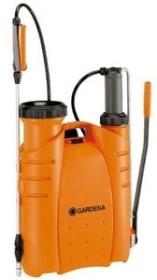 Gardena backpack sprayer 12l (885)