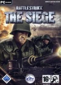 Battlestrike - The Siege (PC)