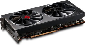 PowerColor Radeon RX 5700 XT Red Dragon, 8GB GDDR6, HDMI, 3x DP (AXRX 5700 XT 8GBD6-3DHR/OC)
