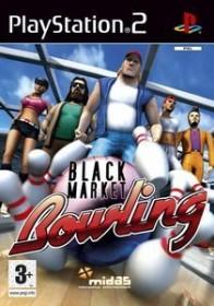 Black Market Bowling (PS2)
