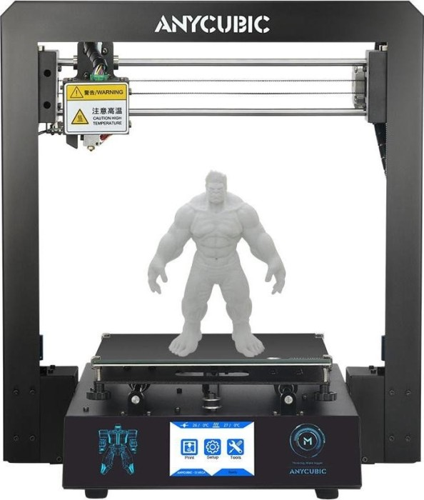 Anycubic i3 mega from £ 219 90