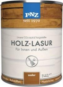 PNZ Holzlasur Holzschutzmittel Nr.05 zeder, 250ml