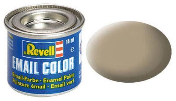 Revell Email Color beige, matt (32189)