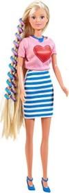 Simba Toys Steffi Love Hair Twist (105733046)