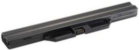 HP Li-Ion battery KU532AA