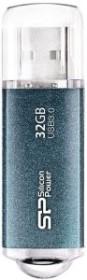 Silicon Power Marvel M01 128GB, USB-A 3.0 (SP128GBUF3M01V1B)