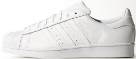adidas Superstar ftwr white (B27136)