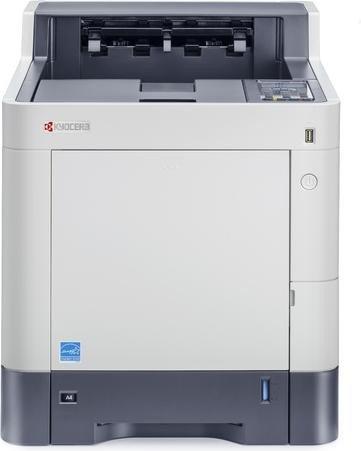 Kyocera Ecosys P7040cdn, Farblaser (1102NT3NL0)