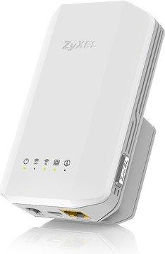 ZyXEL WRE6606 (WRE6606-EU0101F)