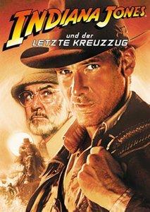 Indiana Jones III - Der letzte Kreuzzug