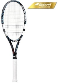 Babolat Tennis racket Pure Drive GT