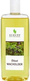 Schupp juniper oil bath, 1000ml