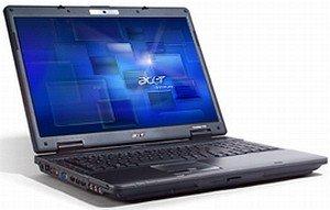 Acer TravelMate 7730-872G25MN (LX.TPK03.145)