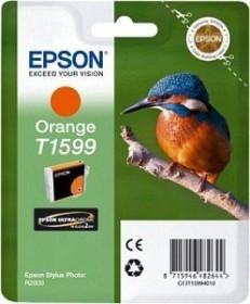 Epson Tinte T1599 orange (C13T15994010)