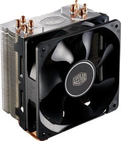 Cooler Master Hyper 212X EU-Version (RR-212X-17PK-R1)