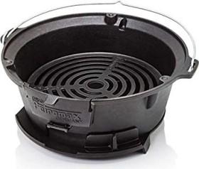 Petromax tg3 Feuergrill Charcoal Grills