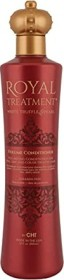 CHI Haircare Royal Treatment Volume Conditioner, 355ml