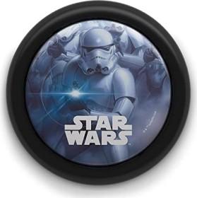 Philips Disney Star Wars night light (71924/30/P0)