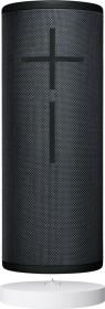 Ultimate Ears UE Megaboom 3 Black + Power Up (984-001496)